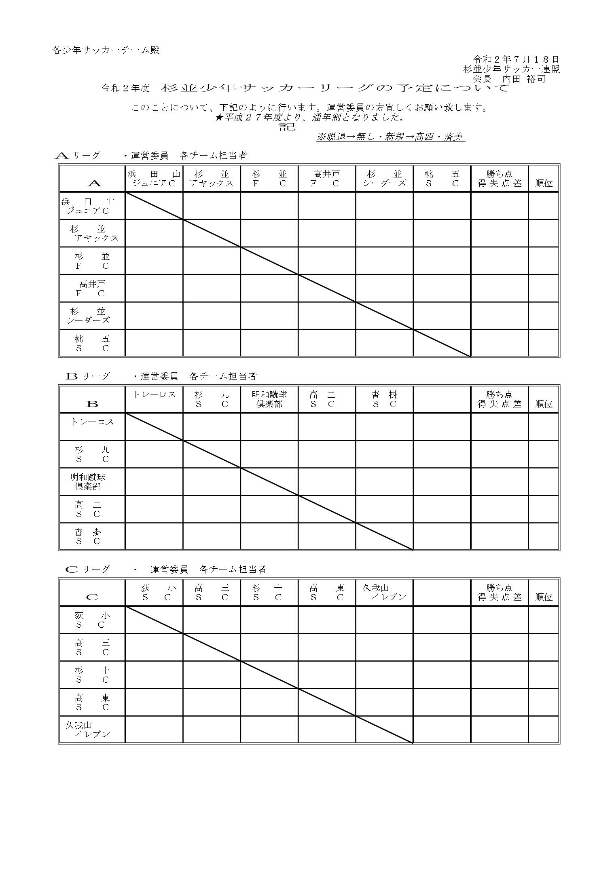 杉並リーグ戦令和元年度結果&令和2年度予定_page-0003.jpg
