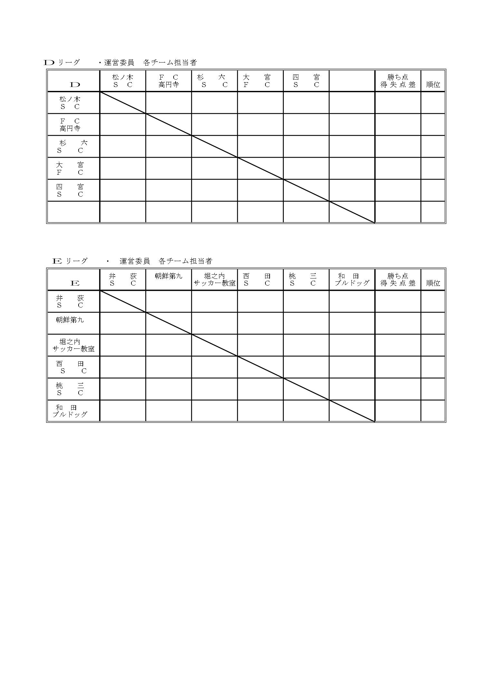杉並リーグ戦令和元年度結果&令和2年度予定_page-0004.jpg
