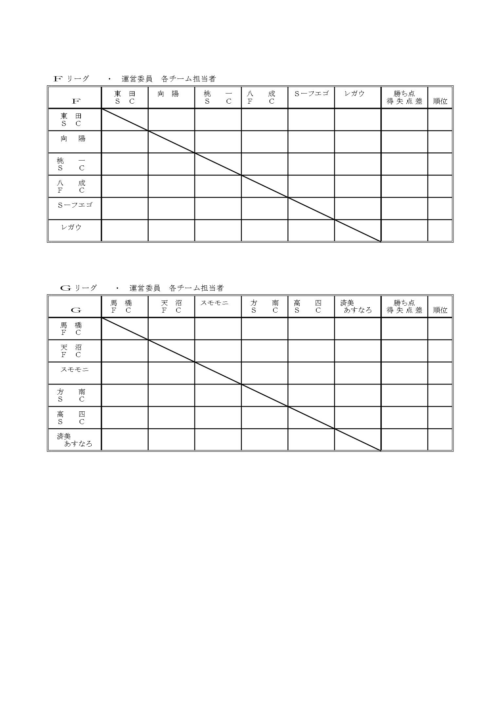 杉並リーグ戦令和元年度結果&令和2年度予定_page-0005.jpg