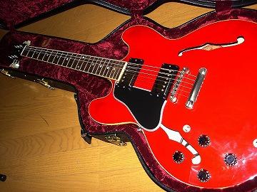 335LH-Cherry
