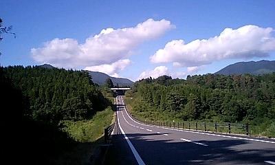 20090824