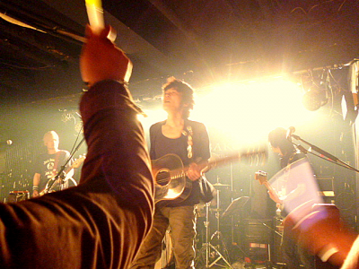photo by miyuki