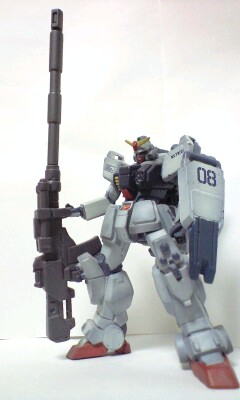 陸戦型ガンダムuo.jpg