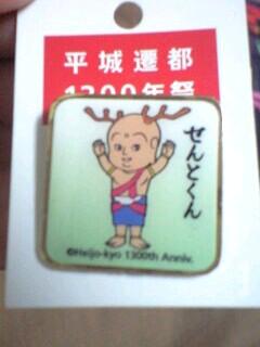 せんとくんピンバッジ.jpg