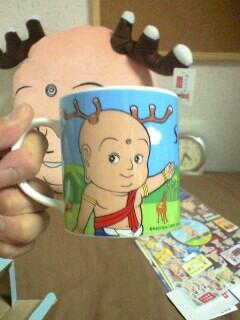 せんとくんマグカップ.jpg