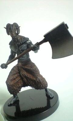 斧神.jpg