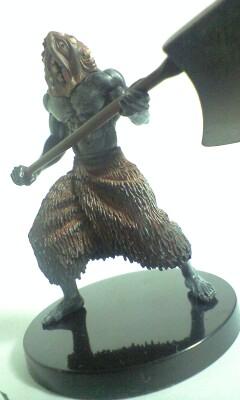 斧神アマルガム.jpg