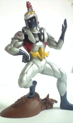 超造形メロス鎧.jpg