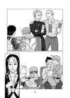+1巡目の幸福(本文)3