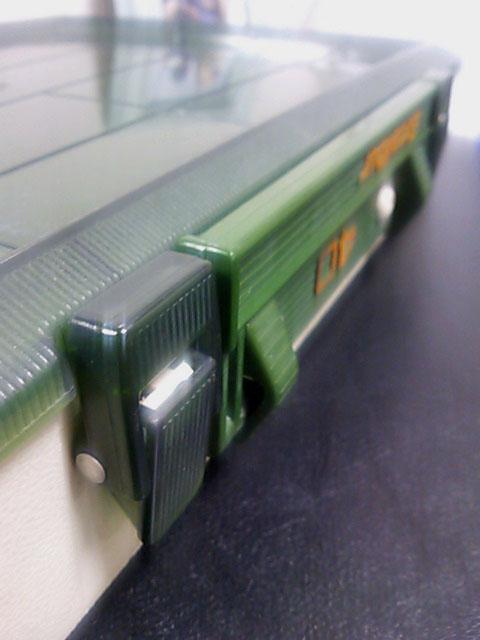 BOX120DSC_1366.JPG