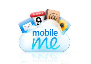 mobilemeロゴ