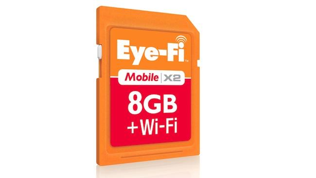 eyefimobilex2.jpg