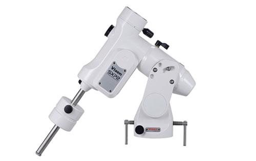 ビクセンSXP2赤道儀