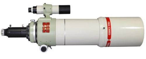 FSQ-130ED