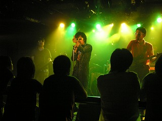 20050807 cofyちゃん