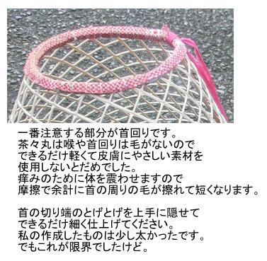 20110727_2191751.jpg