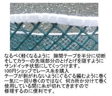 20110727_2191772.jpg