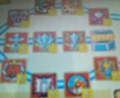 20091103110805.jpg