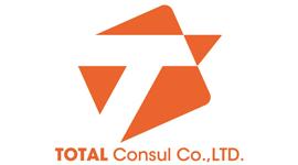 トータルコンサル株式会社