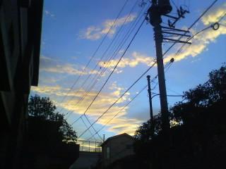 20060920_189350.jpg