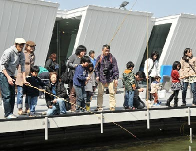 s-fishing-02..jpg