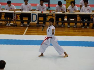 2012全中
