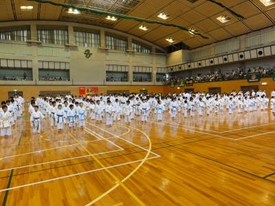 2013拳和会大会