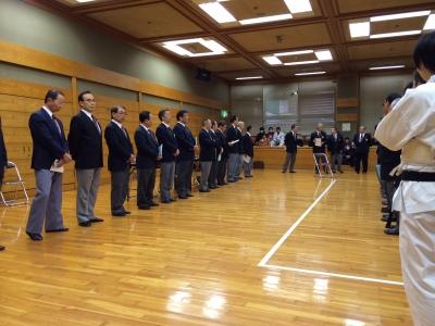 2014 県連審判講習会