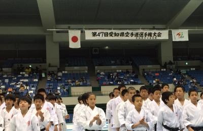 2015県大会