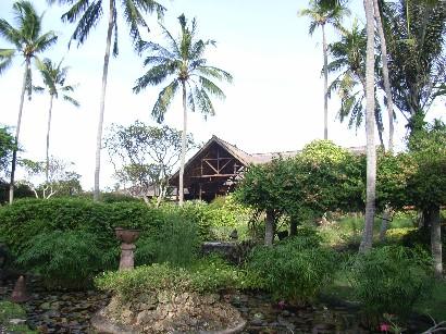 Bali Hyatt 1