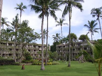 Bali Hyatt 2