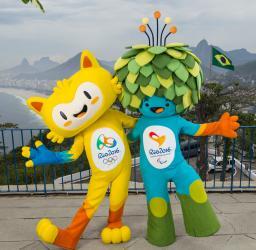 山口県ブラジル親善協会
