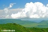 2012雨竜町観光フォトコンテスト優秀賞 夏日和 池田 大(北海道函館市)