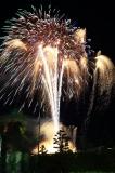 2013雨竜町観光フォトコンテスト最優秀賞 豊穣を祝って 野 佳昭(北海道沼田町)