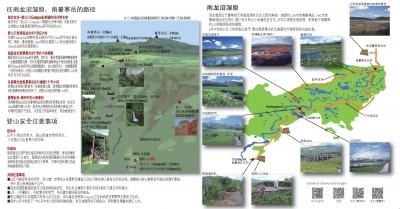 guide_cn02.jpg