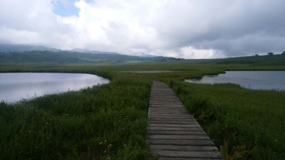 170802-2今日の雨竜沼