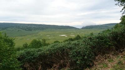 170809-2今日の雨竜沼