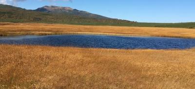 170926-4今日の雨竜沼