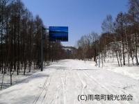 180420_積雪状況01