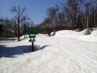 180420_積雪状況02