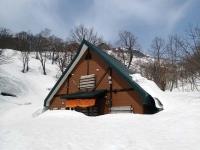 180420_積雪状況03