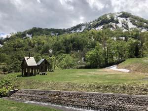 180601ゲートパークキャンプ場