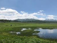 190707-2_今日の雨竜沼