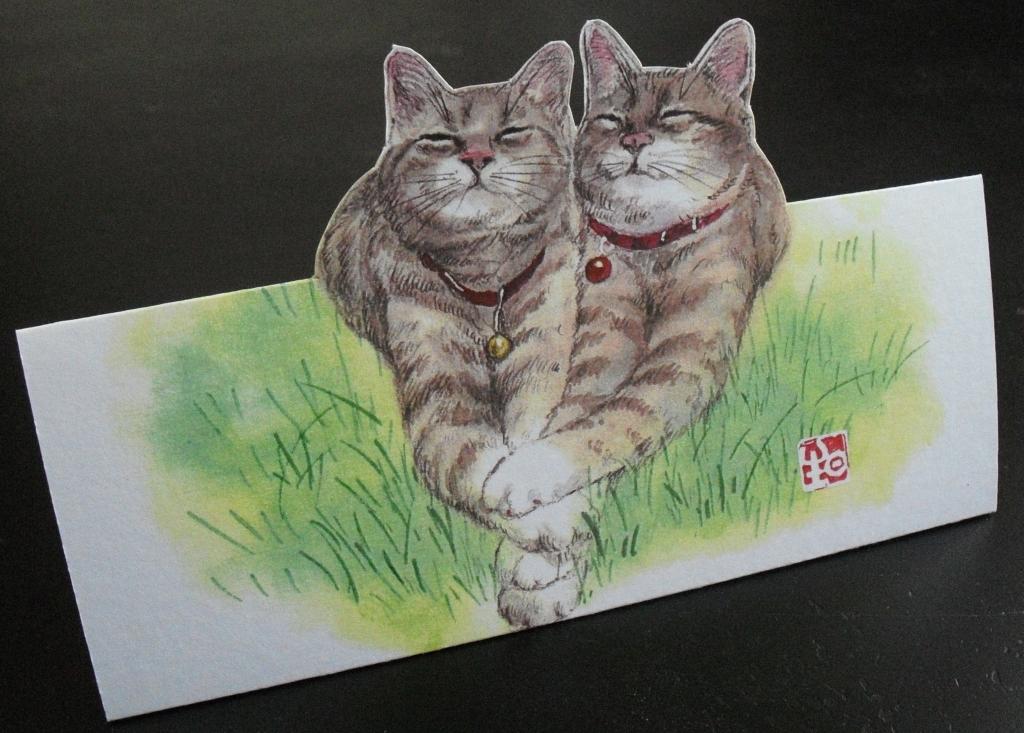 2草むら猫.JPG