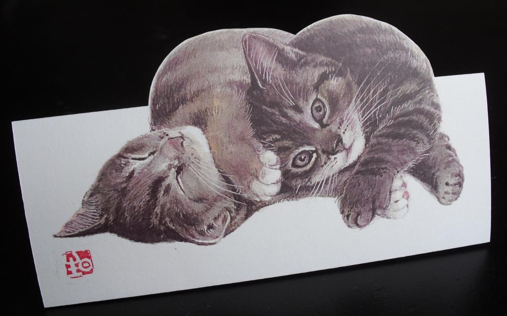 5二匹の猫.JPG