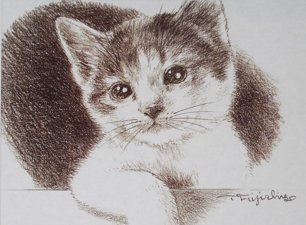 猫絵no9.jpg