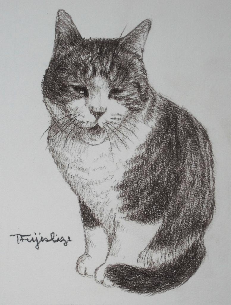 猫絵no12.jpg