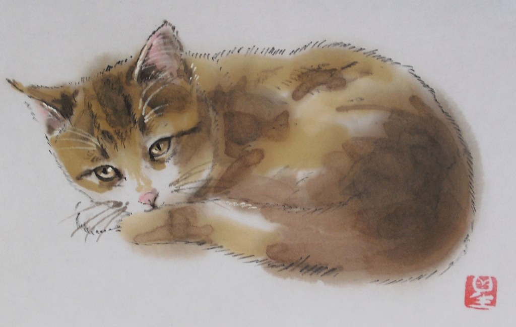 CIMG4383猫絵2.jpg