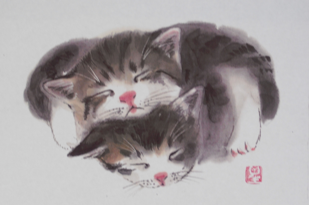 CIMG4386猫絵4.jpg