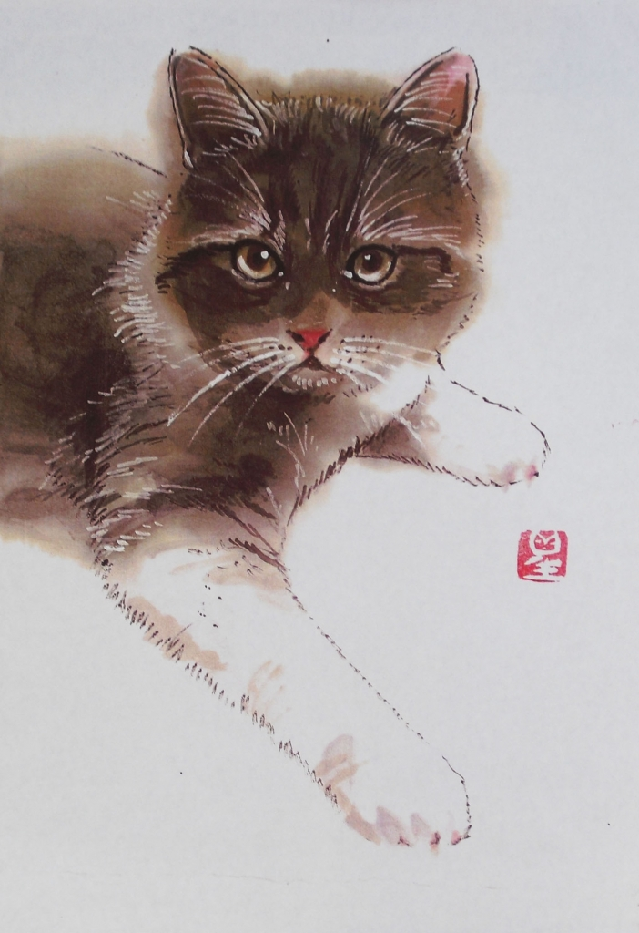 CIMG4387猫絵5a.jpg
